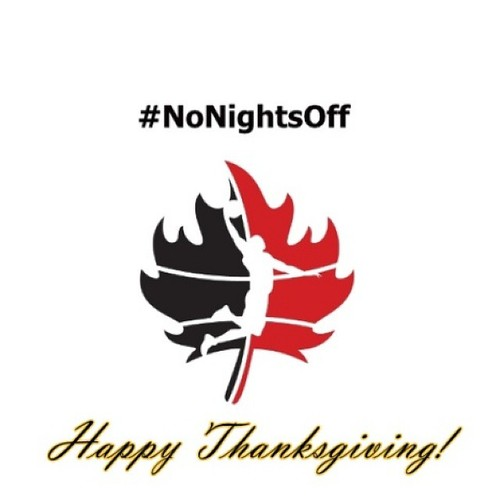 #NBLCanada would like to take this time to wish a Happy Thanksgiving to all its Canadian fans, supporters and partners! #NBLC #NoNightsOff http://nblcanada.tumblr.com/post/99857910873/nblcanada-would-like-to-take-this-time-to-wish-a
